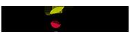 Iberovinac Logo