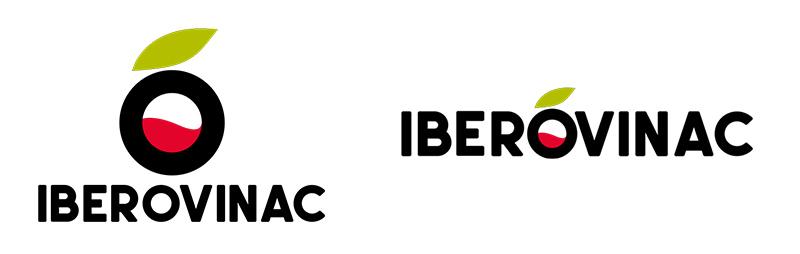 Logos Iberovinac